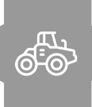 农业行业使用汤阴新兴