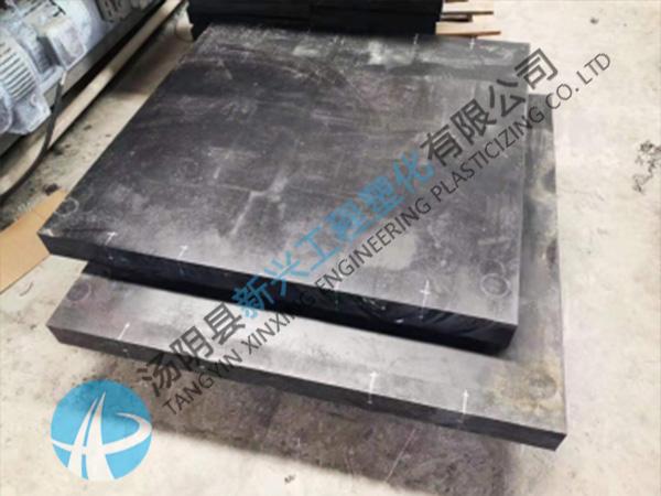 抗紫外线抗冲击防老化超高分子量聚乙烯板
