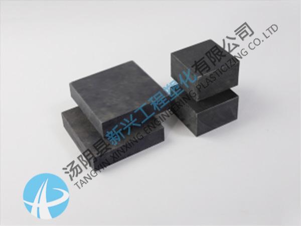 屏蔽中子聚乙烯板