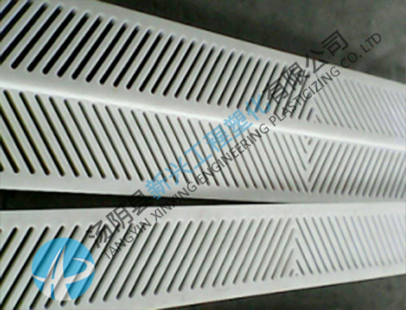 UHMW-PE吸水箱面板