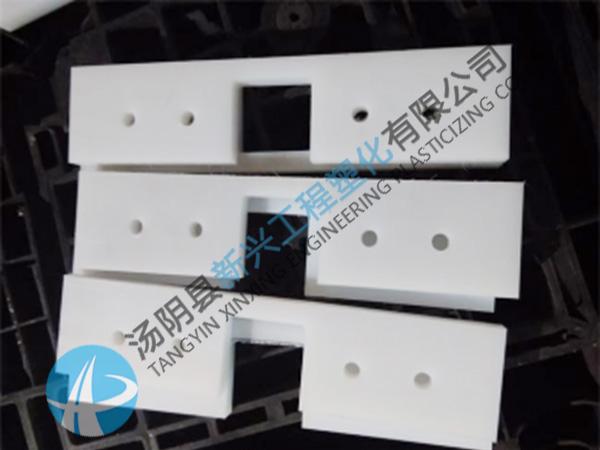 埋式刮板机专用耐磨刮板