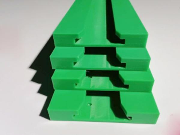 耐磨耐酸碱平板输送链板