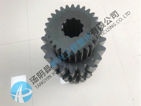 耐磨塑料齿轮