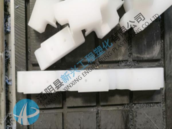 UPE工程耐腐蚀异形件