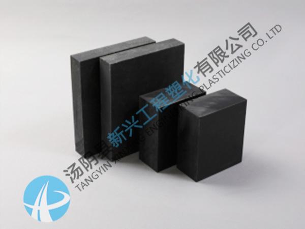 抗紫外线聚乙烯板