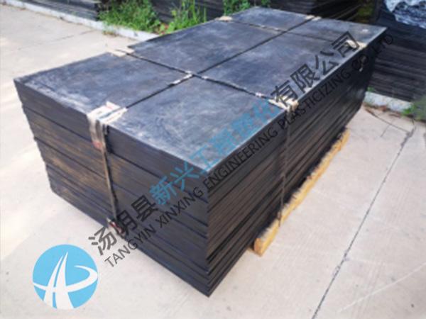 抗氧化煤仓衬板