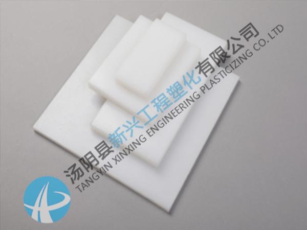 抗酸碱PE板材