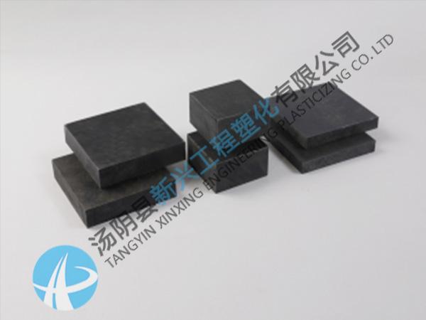 耐磨高密度UPE板