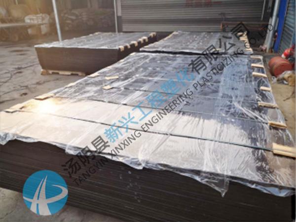 韧性好聚乙烯易焊接PE板