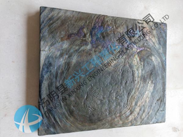 防腐耐磨微晶铸石板