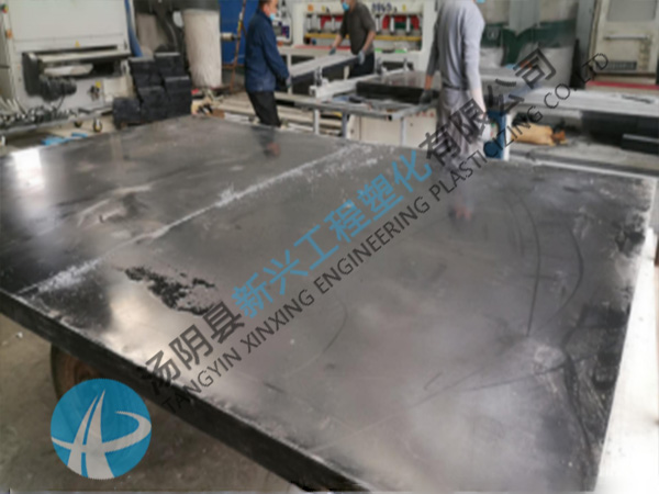 自润滑耐酸碱板材